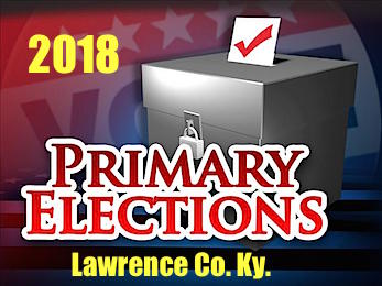 LAST DAY FILERS COMPLETE PRIMARY BALLOT – TheLevisaLazer com