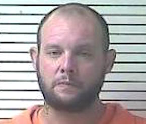 FOOD STAMP FRAUD ATTEMPTED AT KY PAROLE OFFICE