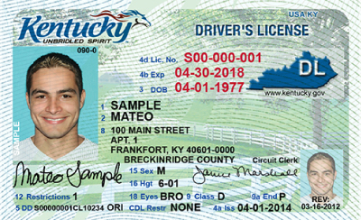 order a replacement drivers license north carolina