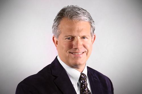 Kentucky Power Announces Leadership Changes