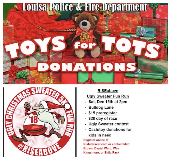 Toys For Tots Application Form : Toys for tots tax form wow