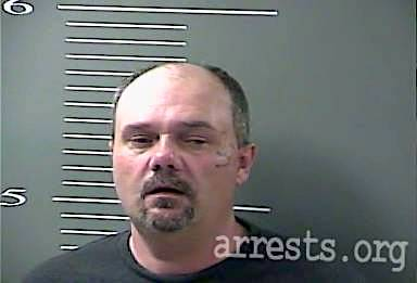 Lawrence county ms jail docket
