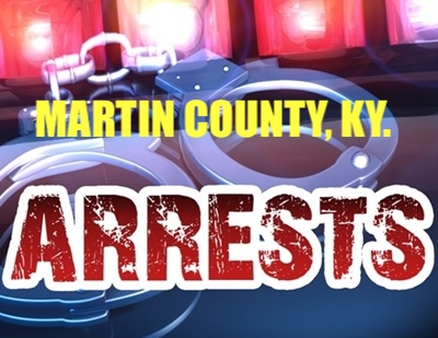MARTIN COUNTY ARREST LIST REPORT – MAY 1-17, 2019 – TheLevisaLazer