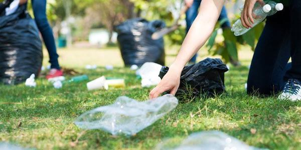 WAYNE COUNTY CLEANUP DAY JUNE 15th – TheLevisaLazer com – The Levisa