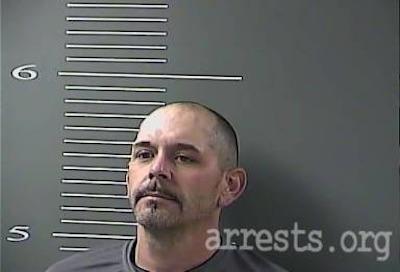 Carter County Tn Drug Bust 2018