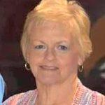 Glenda Grayson