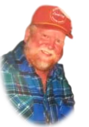 """James Ira """"Red"""" Howard, 62, of Barboursville, WV – TheLevisaLazer"""