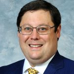 Sen. Phillip WHEELER